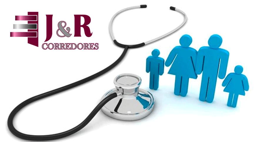 jimenez-ramirez-seguros-salud-adeslas-dkv-sanitas